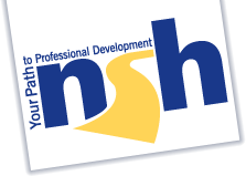 National Society for Histotechnology: Your Path to Professional Development